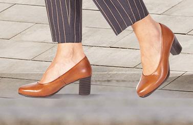 precio más bajo con en venta nueva apariencia Calzados Pitillos   Tienda Online